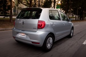vw_bluemotion_06
