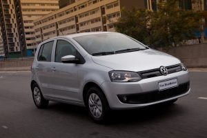 vw_bluemotion_08