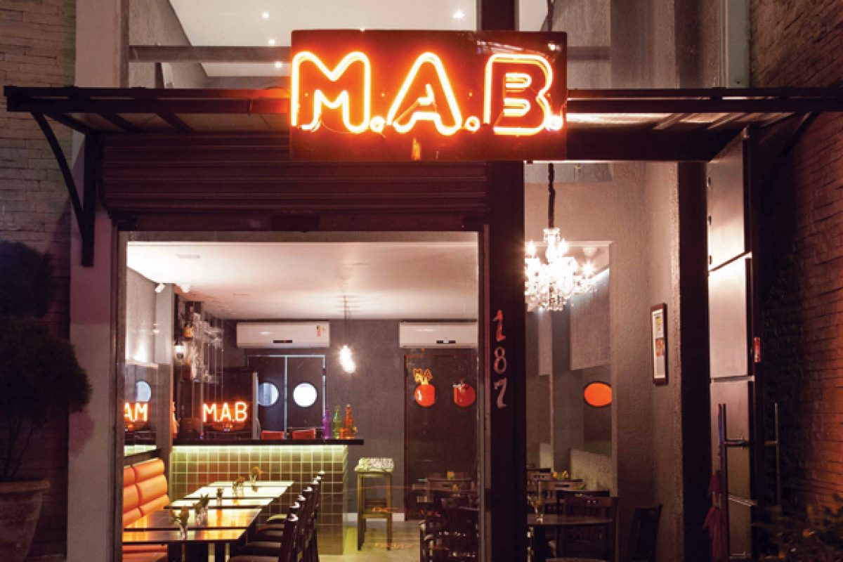 Fachada-MAB-IMG_8089