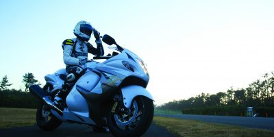GSX1300RAL3_Action_10