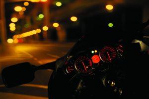 GSX1300RA_P6_Image_2