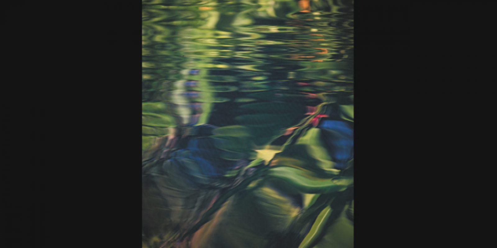 25 galerias de todo o país irão expor gratuitamente para o público cerca de 250 obras de artistas nacionais e internacionais. Mila Mayer, Tropicalia I (2013), I (2007) | Divulgação