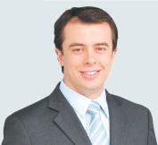 Bruno Caetano disse que, na feira, o visitante pode esclarecer suas dúvidas com um consultor do Sebrae   Divulgação
