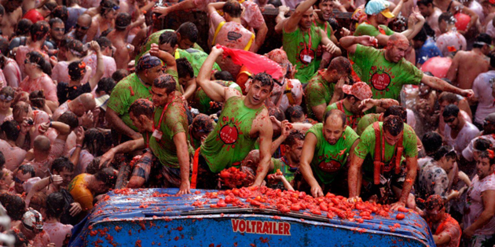 tomatina-espanha-festa11