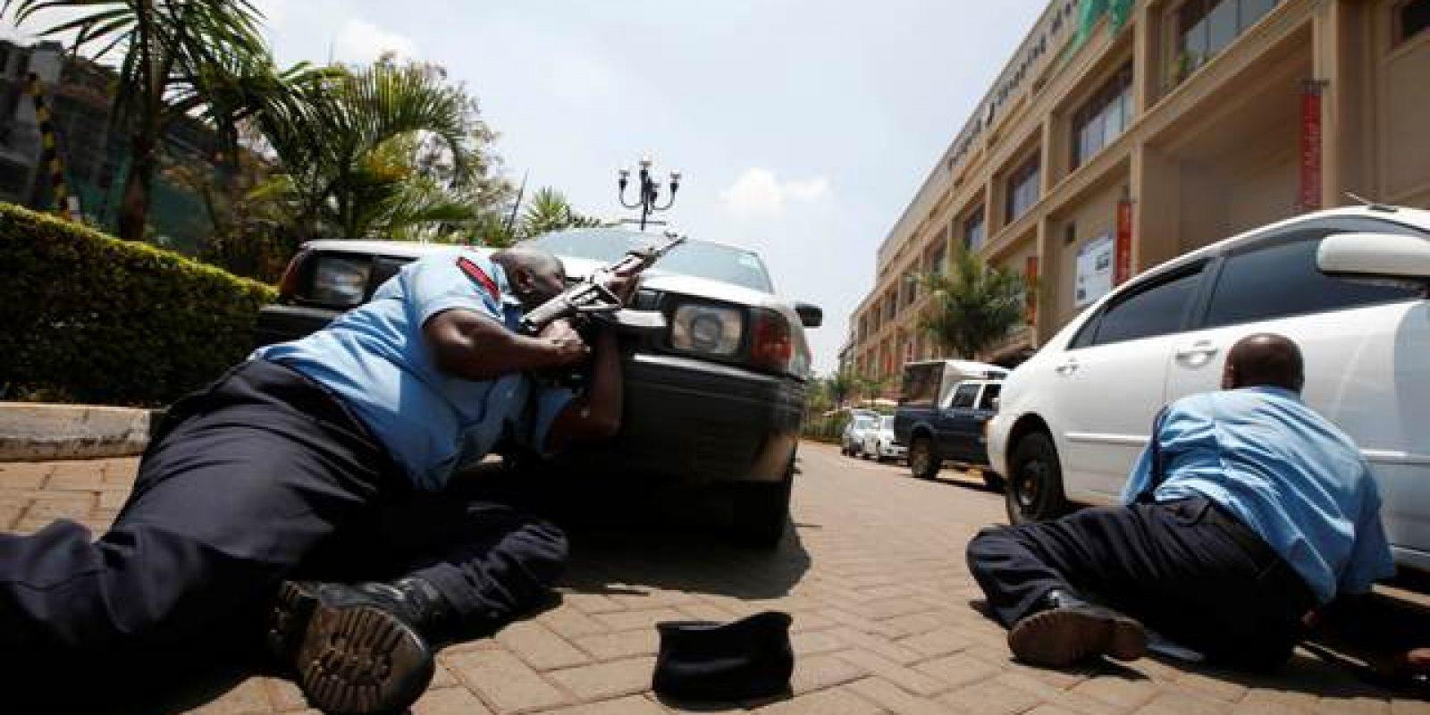 Reuters Goran Tomasevic Quênia1