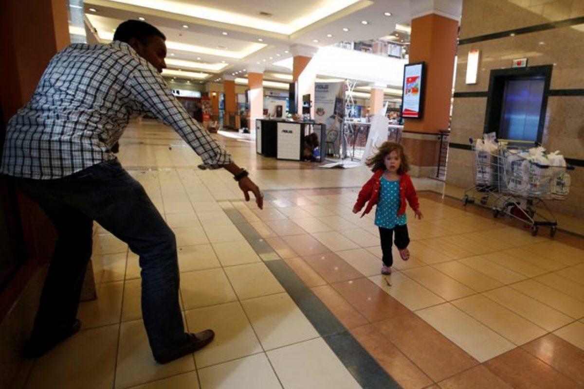 Reuters Goran Tomasevic Quênia2