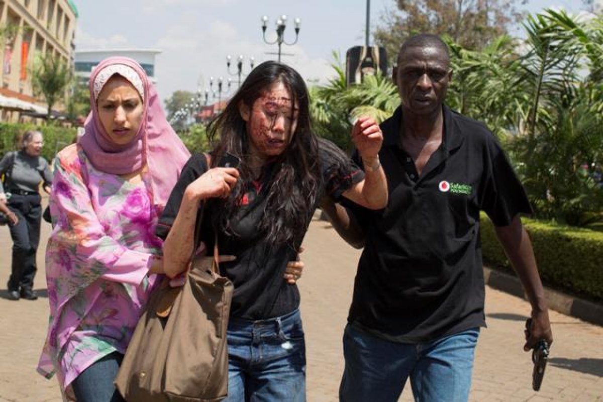 Reuters Siegfried Modola Quênia24