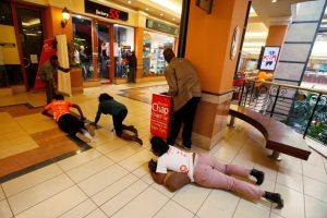 Reuters Goran Tomasevic Quênia3