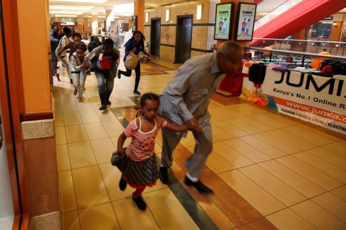 Reuters Goran Tomasevic Quênia4