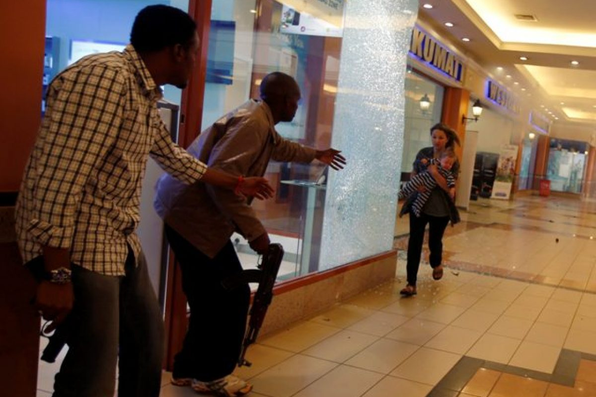 Reuters Goran Tomasevic Quênia5