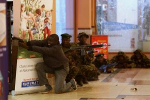 Reuters Goran Tomasevic Quênia6