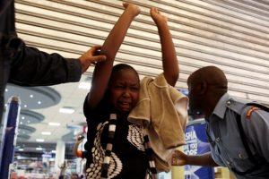 Reuters Siegfried Modola Quênia7