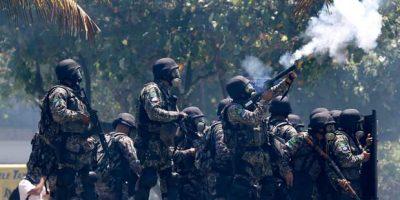 exército-Rio-de-Janeiro-protesto-Sérgio-Moraes-Reuters
