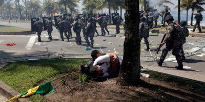 protesto-pre-sal-rio-Ricardo-Moraes-Reuters620