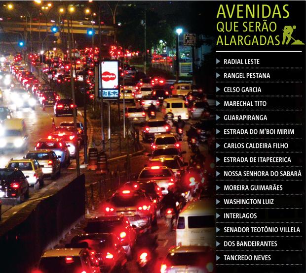 arte-ruas-alargadas620