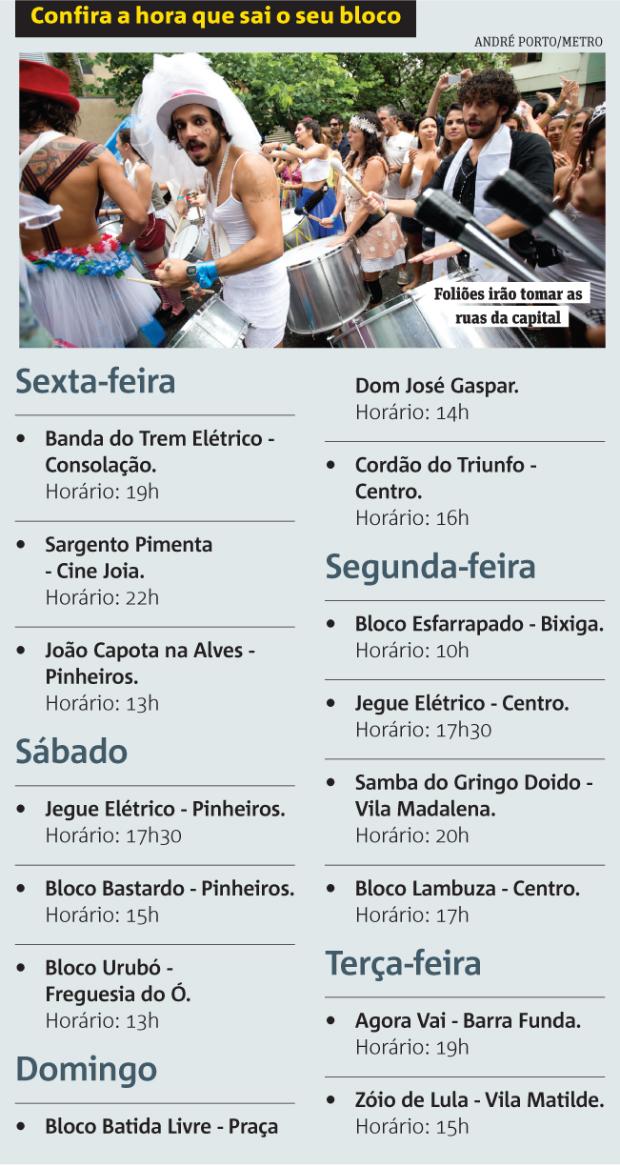 bloco-sao-paulo-horario620