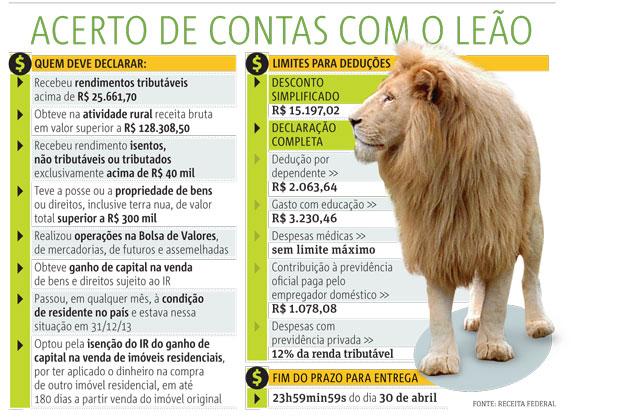 20140306_SP12_Acerto-de-contas-com-o-Leão