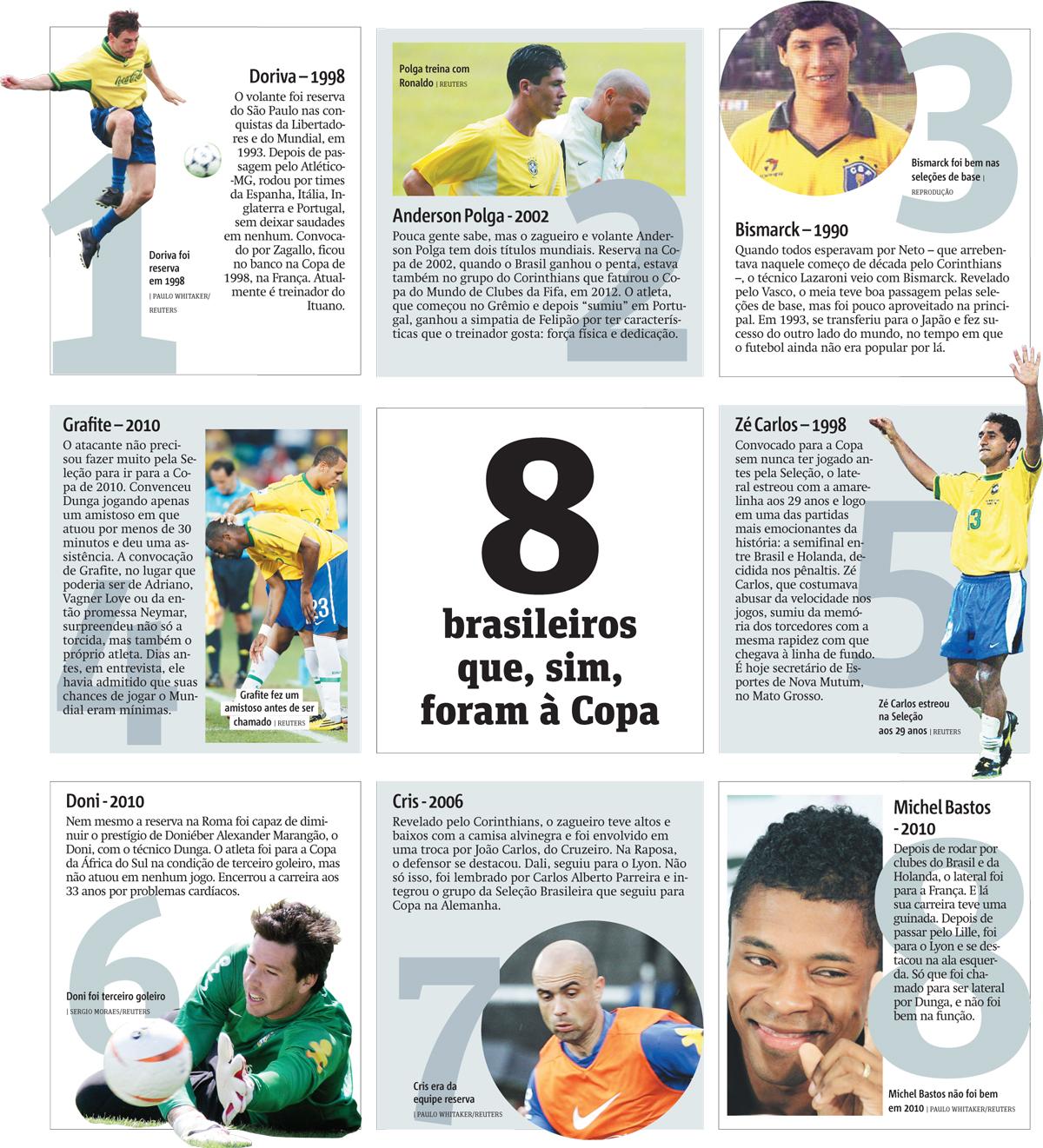 8-brasileiros-1200