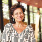 Gisela-Schulzinger_Chief-Branding-Officer-PANDE
