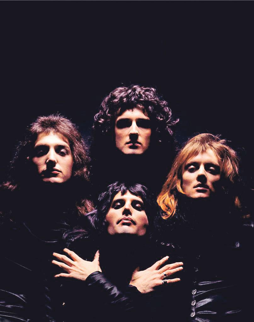 Mick_Rock-Queen