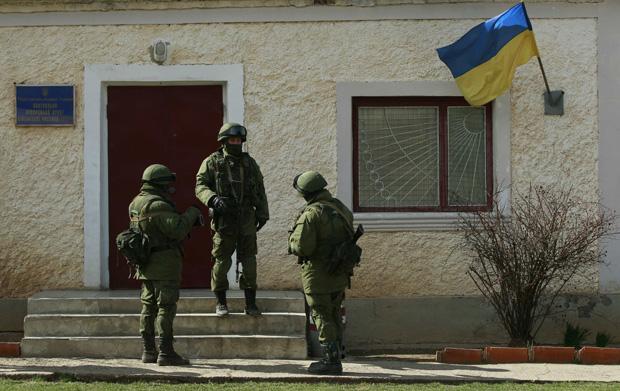 Cerca de 8.500 militares russos participam de exercícios militares | David Mdzinarishvili/ Reuters