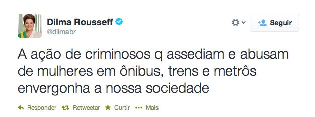 tweet-dilma-abusos-metro