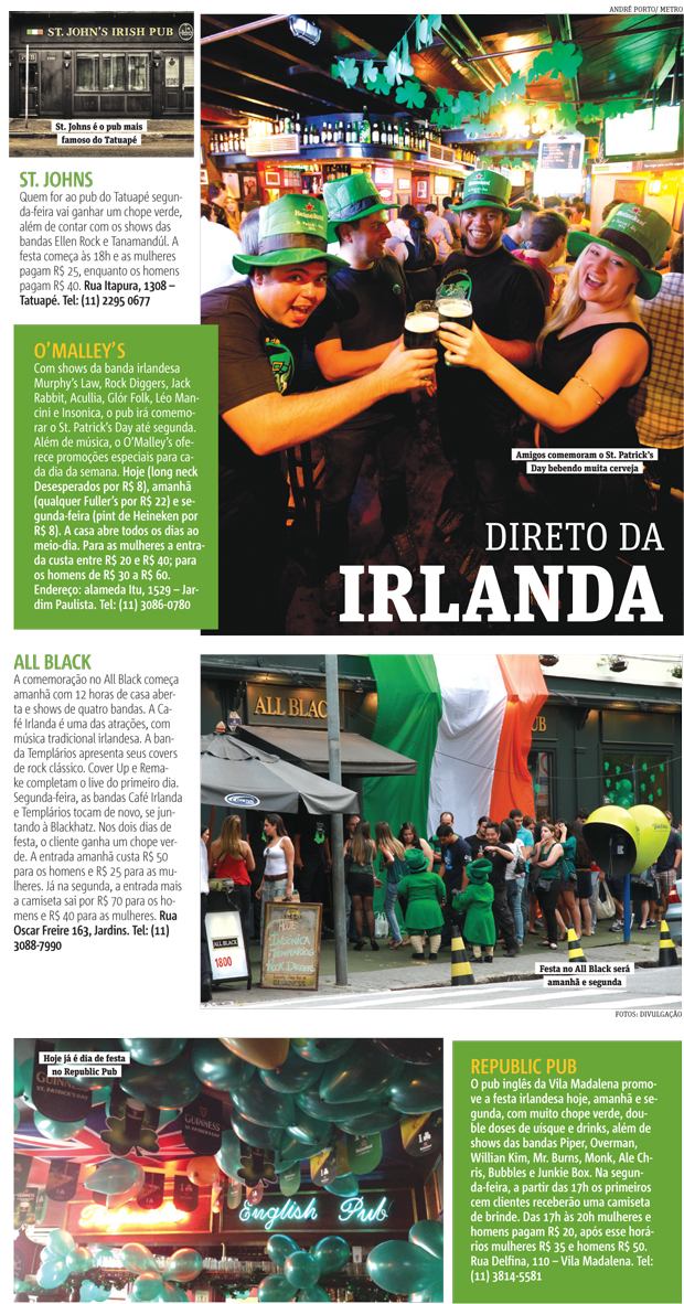 arte-1-ferado-irlandes