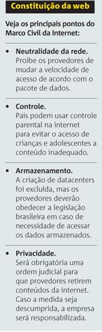 constituicao-da-internet150