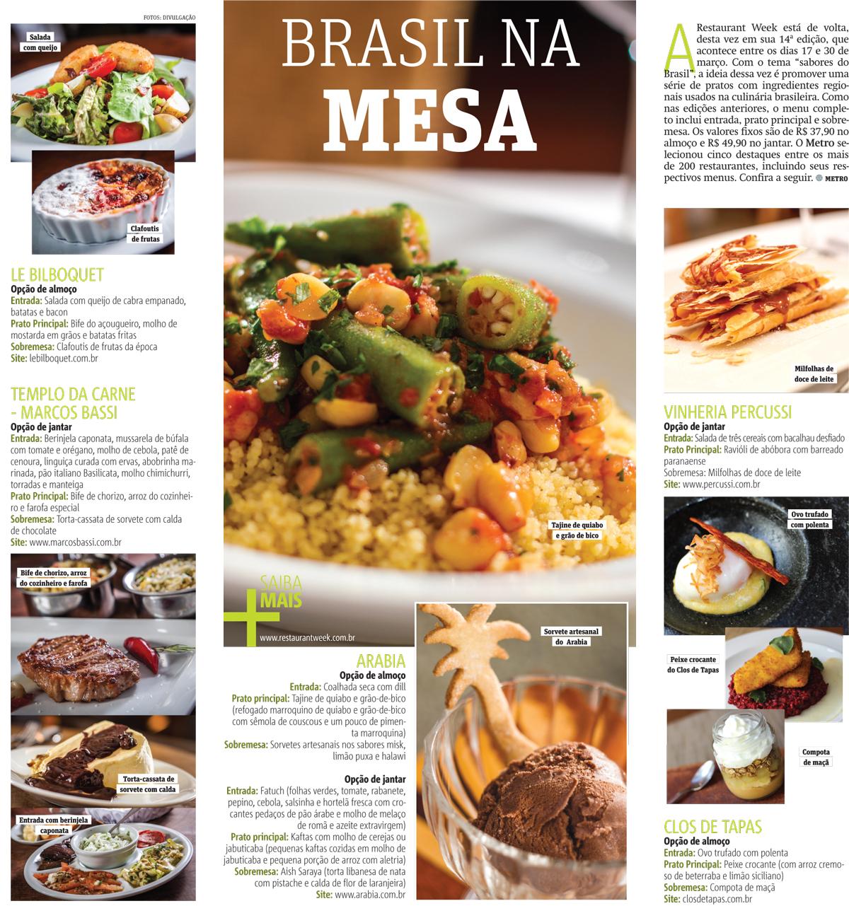 culinaria-pagina-3