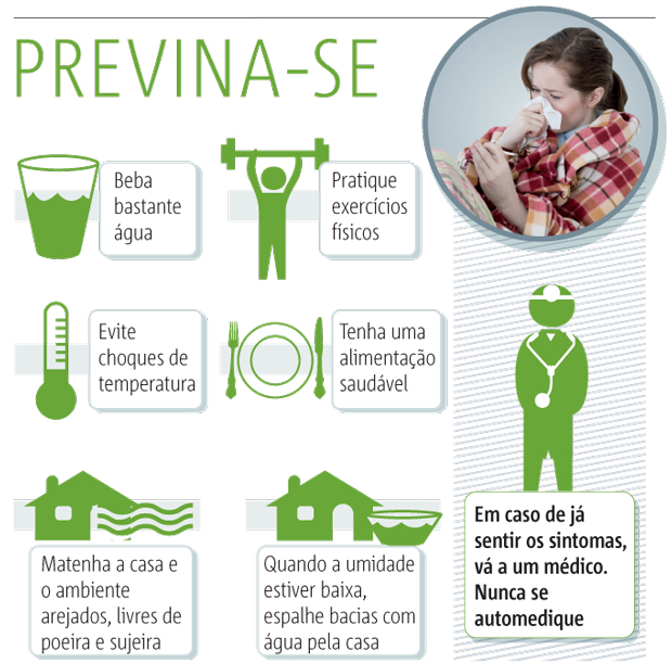 gripe-previna-se620