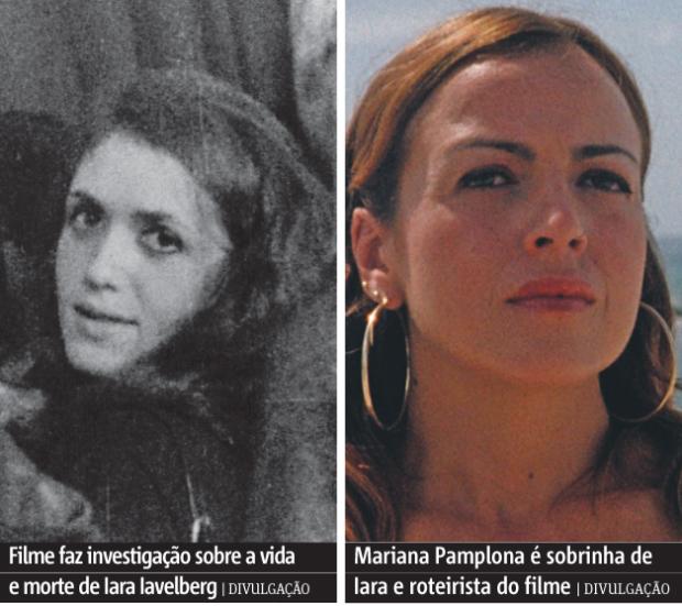 iara-iavelberg-mariana-pamplona-divulgacao