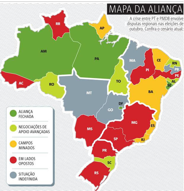 mapa-da-alianca-pt-pmdb620