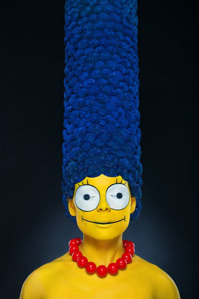marge-3