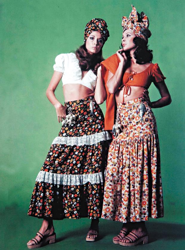 Criações da estilista ocupam o Itaú Cultural | Gilvan Barreto/Divulgação