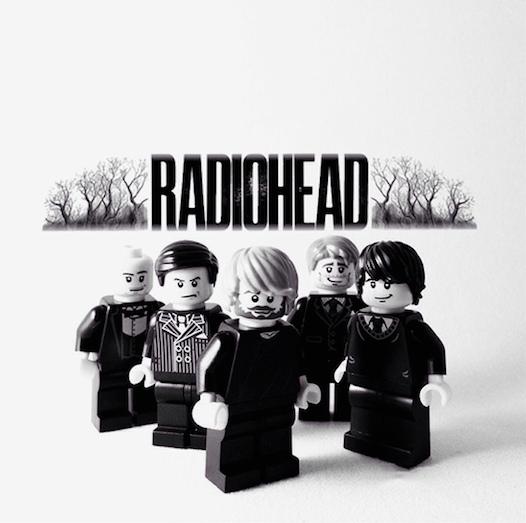 radioheadlegoedit
