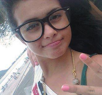 Corpo da adolescente foi encontrado em 28 de junho - Divulgação/ Facebook