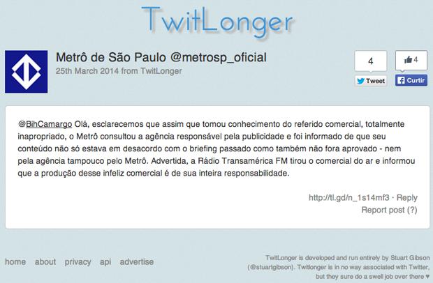 twitter-metro-comercial-reproducao620