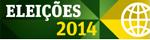 selo-eleicao-metro-eleicoes-2014-150
