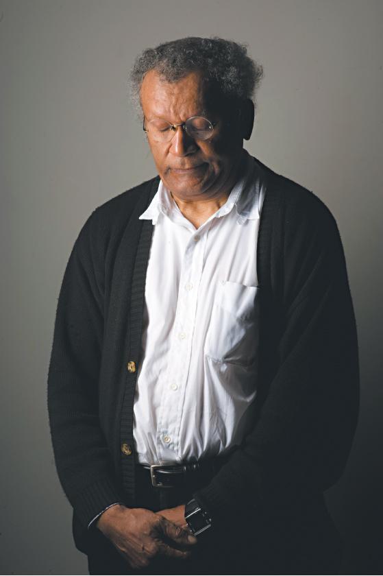Anthony Braxton and Diamond Curtain Wall Quartet - Um dos principais nomes do jazz contemporâneo, o multi-instrumentista tem mais de 100 discos lançados desde a década de 1960 e vai apresentar com seu quarteto suas composições experimentais. Dias 7 e 8/8, às 21h30. R$ 25