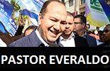 pastor everaldo