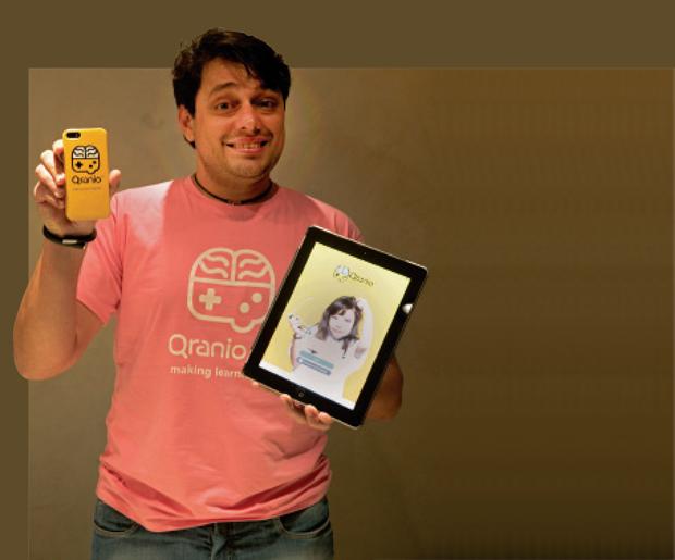 aplicativos-tecnologia-tablet-celular