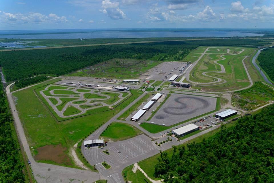 Circuito receberá Indy pela primeira vez / Divulgação