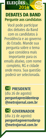 selo interno Eleições-2