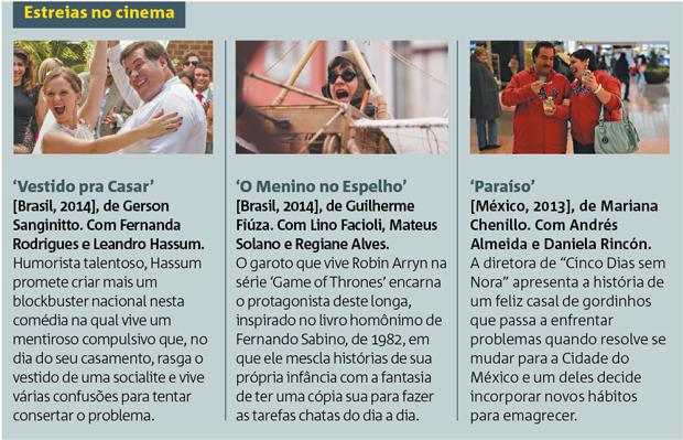 estreias-filmes