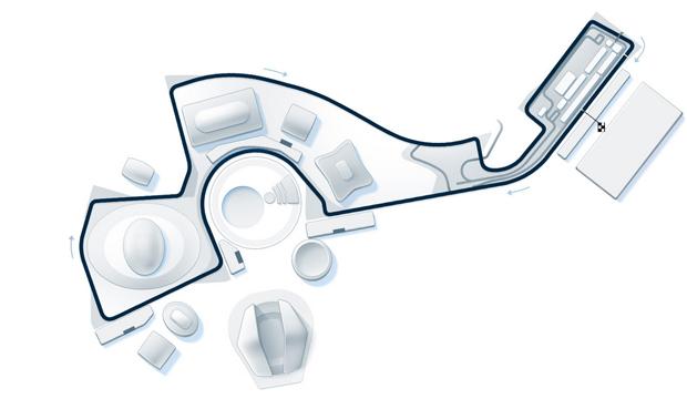 mapa-sochi