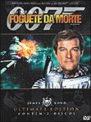 """007 – Contra o Foguete da Morte"" - Lewis Gilbert [Fox, R$ 40 (blu-ray)]"