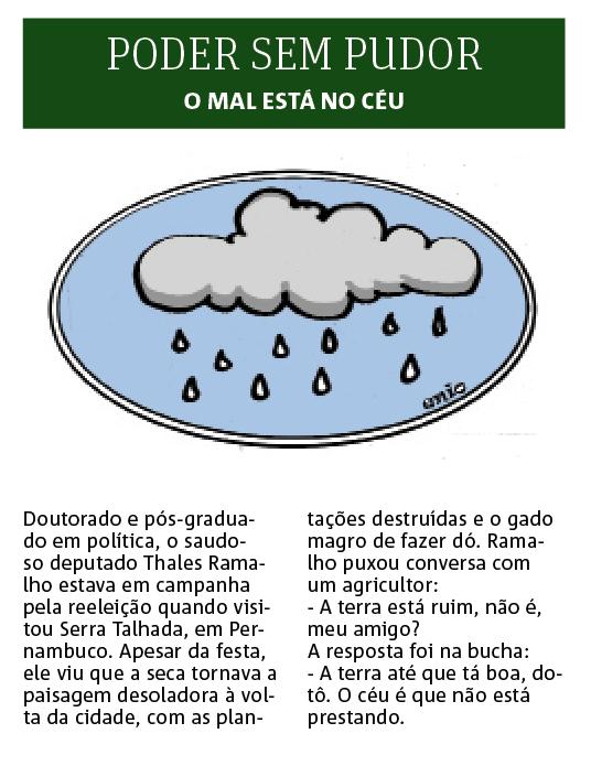 Captura de Tela 2014-09-15 às 22.08.29