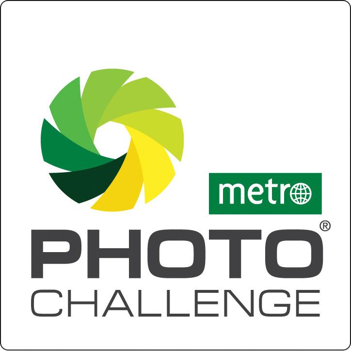 Logo-metro-photo-challenge