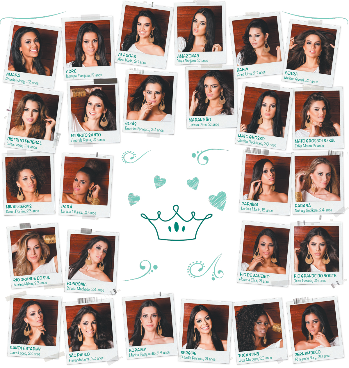 miss-brasil-2