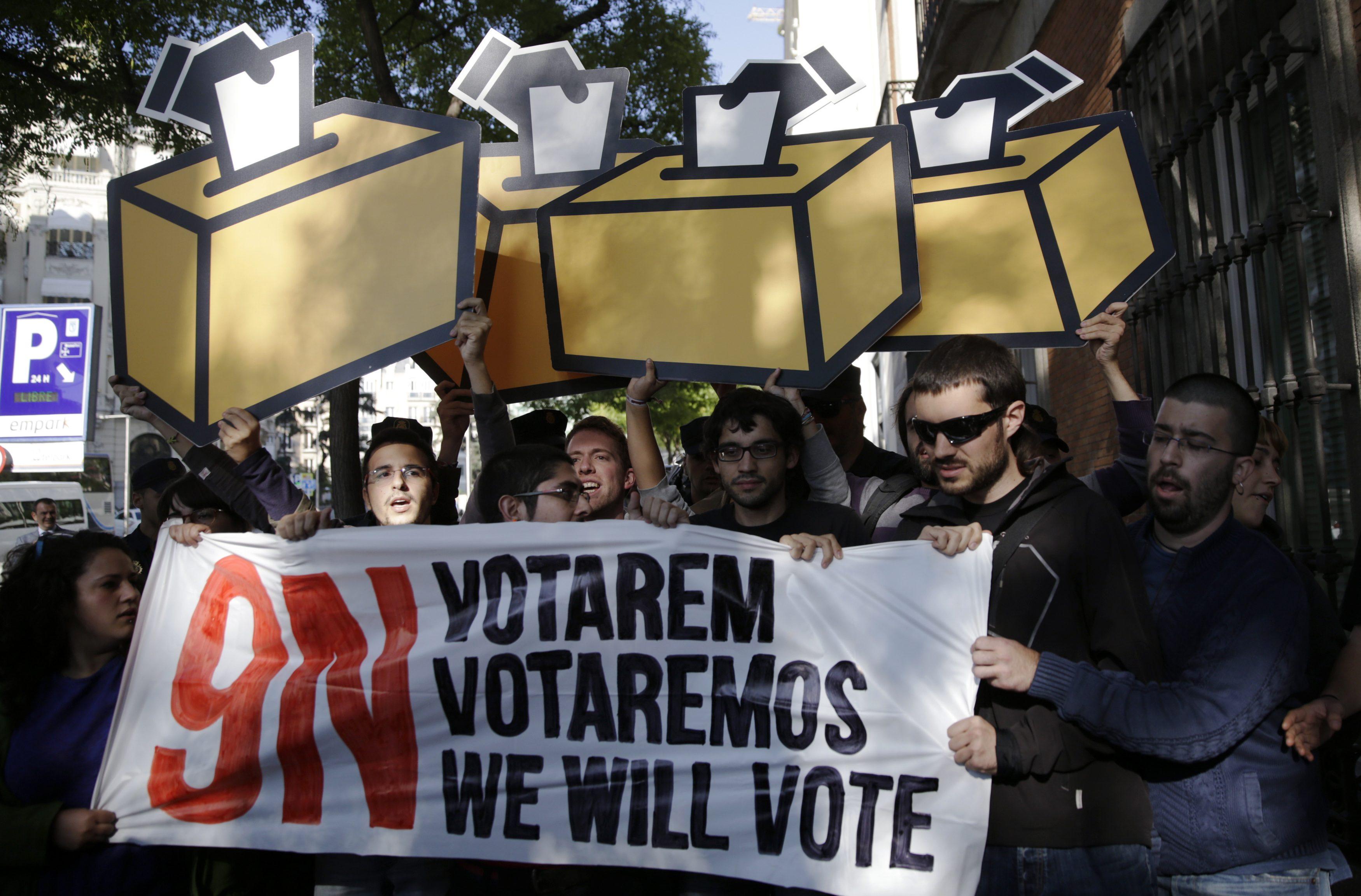 | Andrea Comas/Reuters